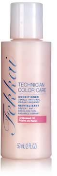 Frederic Fekkai Technician Color Care Conditioner - Travel