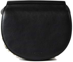 Givenchy Mini Infinity Shoulder Bag