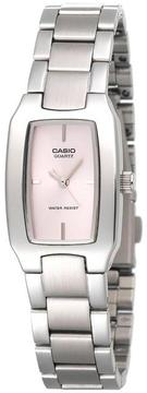 Casio LTP-1165A-4C Women's Classic Watch