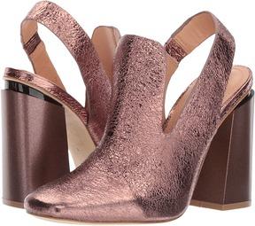Sigerson Morrison Janet Women's Shoes