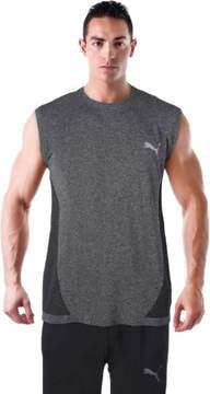 Puma EvoKnit Better Men's Athletic Tank Top Workout Shirt