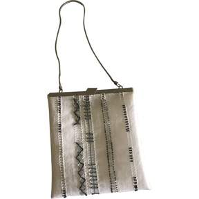 Etro Cloth handbag