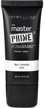 Maybelline® Face Studio Master Prime