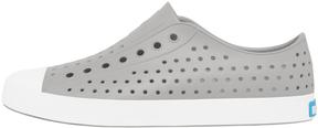 Native Jefferson Water Shoe 8161163