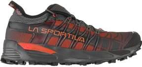 La Sportiva Mutant Running Shoe