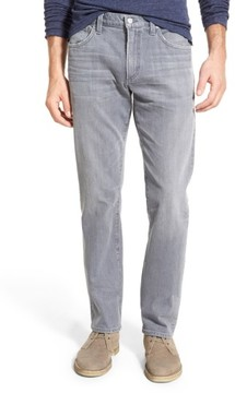 Citizens of Humanity Men's 'Gage' Slim Straight Leg Jeans
