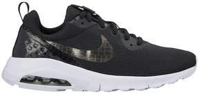 Nike Motion Low Boys Running Shoes - Big Kids