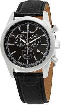 Lucien Piccard Eiger Chronograph Men's Watch