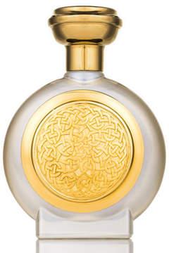 BKR Boadicea the Victorious Gold Collection Piccadilly Eau de Parfum, 100 mL