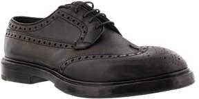 Premiata Laced Up Shoes