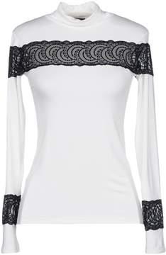 Paola Frani PF T-shirts