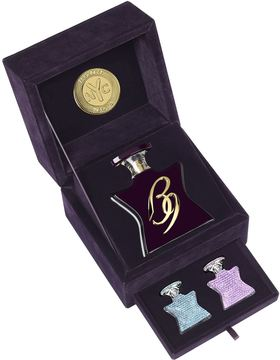 Bond No.9 Bond No. 9 The Limited Edition Two Tier Coffret