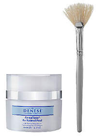 Dr. μ Dr. Denese FirmaTone Rx Retinol Maximum Peel 1oz.