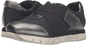OTBT New Wave Women's Hook and Loop Shoes