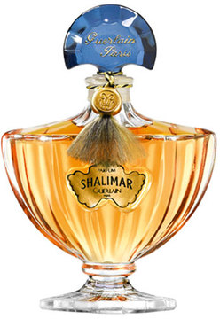 Guerlain Shalimar Extract, 0.5 ounces