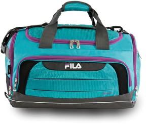 Fila Cypress 19-Inch Duffel Bag