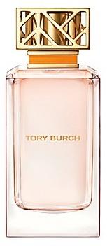 Tory Burch Eau De Parfum Spray - 3.4 Oz / 100 Ml