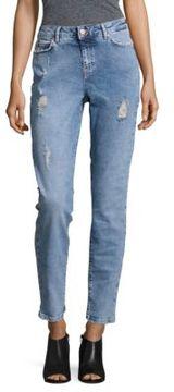 Noisy May Denim Destroy Jeans