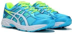 Asics Kids' Gel Contend 4 Wide Running Shoe Pre/Grade School