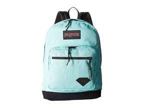 JanSport JS X Dsc Right Pack Backpack Bags