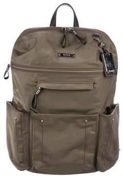 Tumi Calais Commuter Backpack
