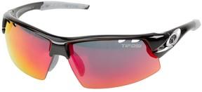 Tifosi Optics Clarion Crit Sunglasses 8146674