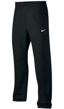 Nike Boy's Team Club Fleece Pants Grade School