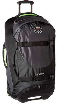 Osprey - Shuttle 30/100L Day Pack Bags