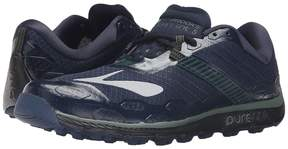 Brooks PureGrit 5 Men's Running Shoes