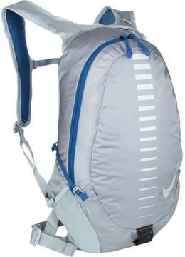 Nike Commuter Running Backpack