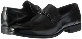 Stacy Adams Spencer Men's Shoes