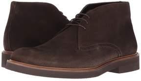Bugatchi Verona Chukka Boot Men's Boots