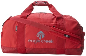Eagle Creek - No Matter Whattm Duffel Medium Duffel Bags