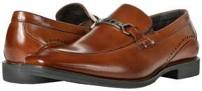 Stacy Adams Lindford Men's Lace Up Moc Toe Shoes
