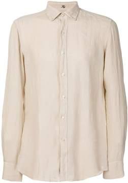 Fay casual button shirt