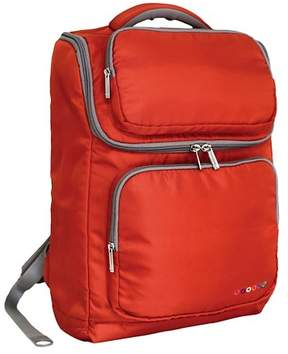 J-World JWorld Elemental Laptop Backpack