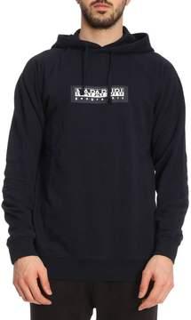 Napapijri Sweater Sweater Men
