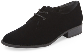 Seychelles Women's Gathering Patent Leather Oxfords