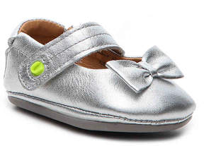 Umi Girls Fey Infant & Toddler Mary Jane Flat