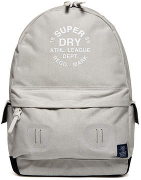 Athletic League Montana Rucksack