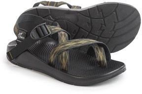 Chaco Z2 Colorado Sport Sandals (For Men)