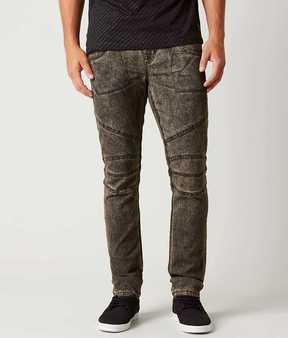 Rock Revival Sohan Slim Taper Stretch Jean
