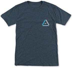O'Neill Men's Keen Graphic T-Shirt