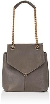 Jerome Dreyfuss WOMEN'S FRANCOIS SHOULDER BAG