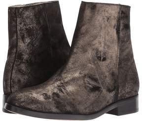 Paul Smith Brooklyn Boot Women's Boots