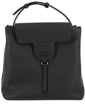 Tod's Crossbody Bags Shoulder Bag Women
