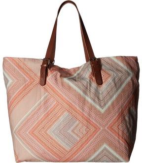 Prana - Slouch Tote Tote Handbags