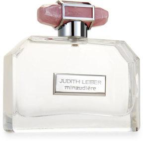 judith leiber Minaudière Eau De Parfum 3.4 oz. Spray