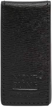 4810 Westside Leather Money Clip