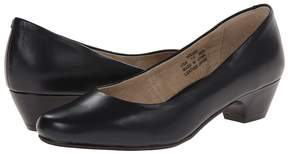 Propet Taxi Women's Flat Shoes